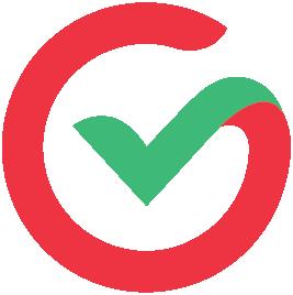 GUMTRUE Symbol-01