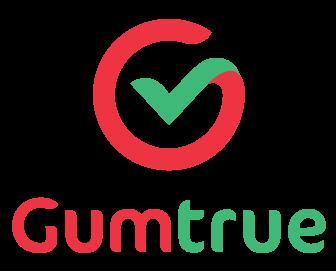 GUMTRUE-logo
